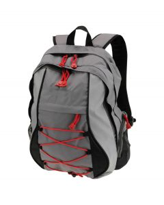 Fusion Backpack